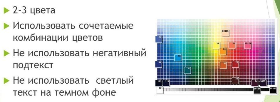 фон презентация